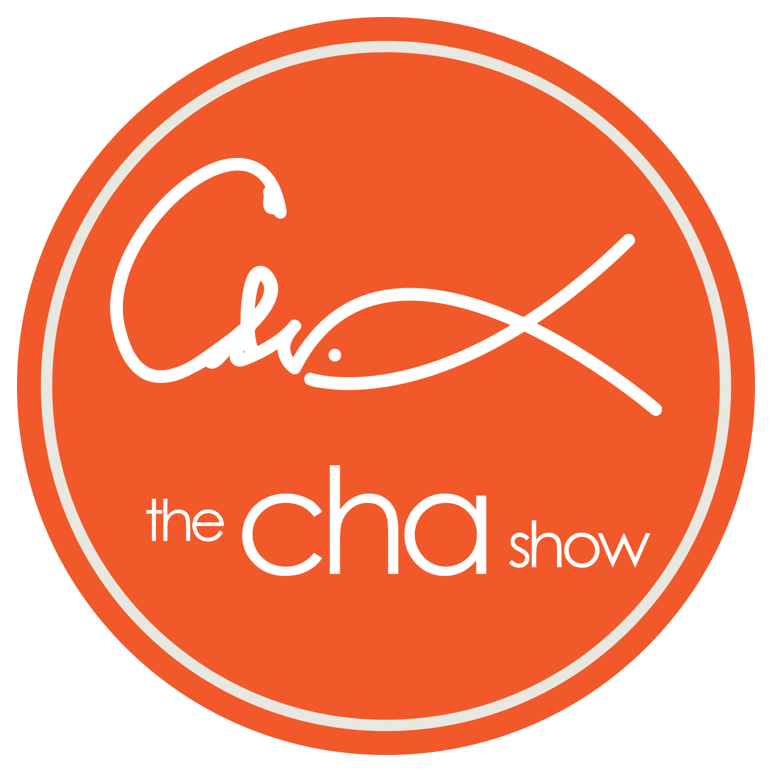 The Cha Show